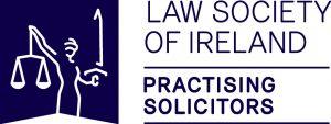 Legal practice and procedure modernisation in Ireland in 2020/21