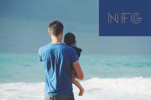 Parental Leave Act 2019 - New Developments