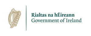 Government business supports announced