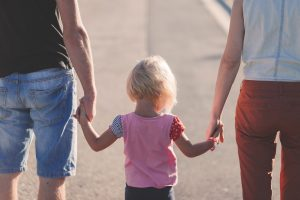 Family law: Access rights during the pandemic