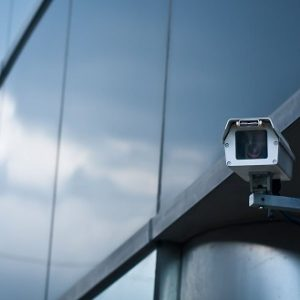 Legal implications of CCTV in the workplace