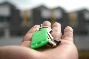 A legal update on mortgages during Covid19