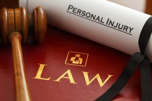 Capping of damages in personal injury cases