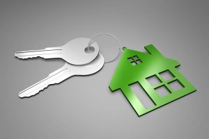 Legal update on landlord and tenant rights