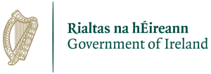 Government agrees to extend Credit Guarantee Scheme and redundancy provisions