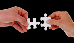 SME Mergers & Acquisitions