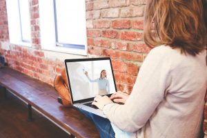 Top HR Challenges & Employment Law Update