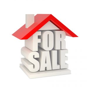 WLR fm interviews NFG partner on buying or selling a house