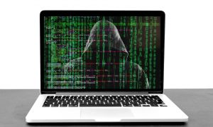 Legalities of identifying anonymous on-line users in Defamation claims