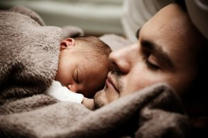 Extension to parental leave